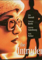 The Intruder - Angriff aus der Vergangenheit