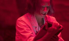 Hotel Artemis mit Jodie Foster - Bild 5