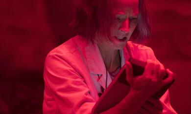 Hotel Artemis mit Jodie Foster - Bild 2