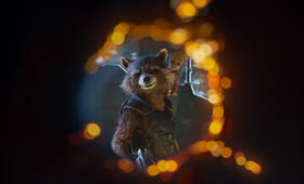 Guardians of the Galaxy Vol. 2 - Bild 38