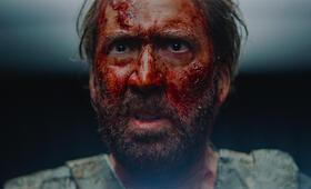 Mandy mit Nicolas Cage - Bild 225