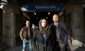 Herr und Frau Bulle mit Alice Dwyer, Johann von Bülow und Tim Kalkhof - Bild 27