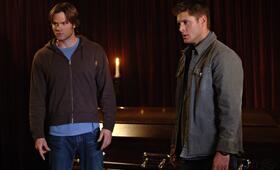 Staffel 4 mit Jensen Ackles und Jared Padalecki - Bild 92