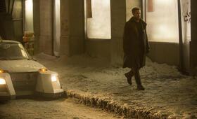 Blade Runner 2049 mit Ryan Gosling - Bild 69