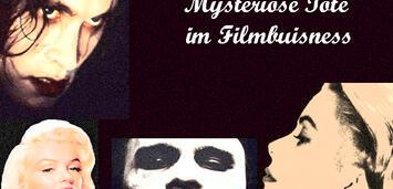 Bild zu:  Mysteriöser Tode