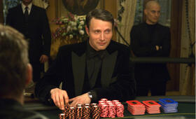 James Bond 007 - Casino Royale mit Mads Mikkelsen - Bild 25