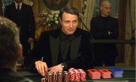 James Bond 007 - Casino Royale mit Mads Mikkelsen - Bild 25
