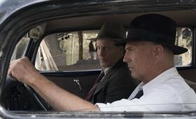 The Highwaymen mit Woody Harrelson und Kevin Costner - Bild 11