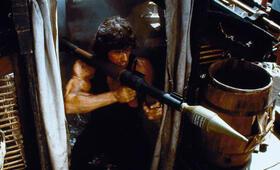Rambo II - Der Auftrag mit Sylvester Stallone - Bild 9