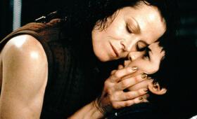 Alien - Die Wiedergeburt mit Sigourney Weaver und Winona Ryder - Bild 7