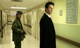 Constantine mit Keanu Reeves und Shia LaBeouf - Bild 232