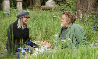 Hampstead Park – Aussicht auf Liebe mit Brendan Gleeson und Diane Keaton - Bild 1