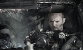 Death Race mit Jason Statham - Bild 17