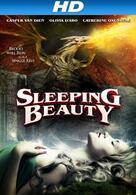 The Legend of Sleeping Beauty