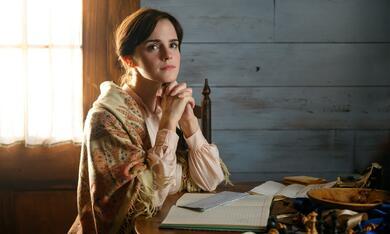 Little Women mit Emma Watson - Bild 11