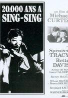 20.000 Jahre in Sing Sing
