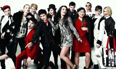 Glee - Bild 11