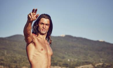 Winnetou - Der Mythos lebt mit Nik Xhelilaj - Bild 6