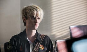 Mackenzie Davis in Halt and Catch Fire - Bild 46