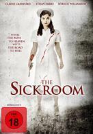 The Sickroom