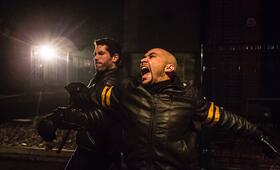 Accident Man mit Scott Adkins - Bild 15