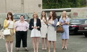 Brautalarm mit Kristen Wiig, Melissa McCarthy und Maya Rudolph - Bild 14
