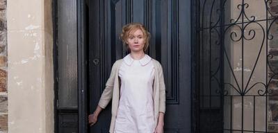 Essie Davis in Der Babadook
