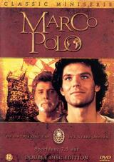 Marco Polo - Poster