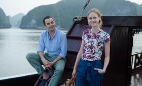 Ein Sommer in Vietnam mit Inez Bjørg David und Nikolai Kinski - Bild 40