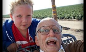 Jackass: Bad Grandpa - Bild 30