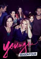 Younger Staffel 3