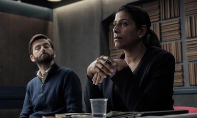 Criminal: Vereinigtes Königreich, Criminal: Vereinigtes Königreich - Staffel 1 mit David Tennant - Bild 3