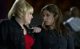 Pitch Perfect mit Anna Kendrick und Rebel Wilson - Bild 13