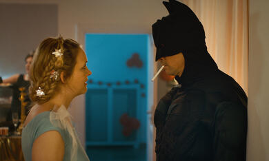 Zwei im Falschen Film mit Laura Tonke und Marc Hosemann - Bild 7