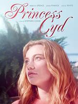 Princess Cyd - Poster