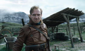 The King's Man - The Beginning mit Ralph Fiennes - Bild 3