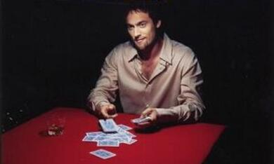 Heißes Spiel in Las Vegas - Bild 7
