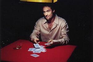 Heißes Spiel in Las Vegas - Bild 7 von 8