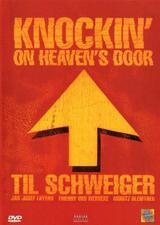 Knockin' on Heaven's Door - Poster