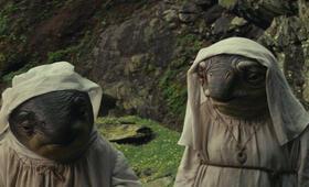 Star Wars: Episode VIII - Die letzten Jedi - Bild 29