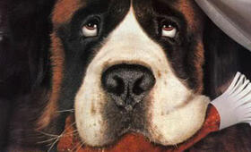 Beethoven Hund