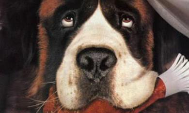 Ein Hund namens Beethoven - Bild 4