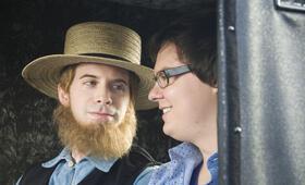 Spritztour mit Seth Green und Clark Duke - Bild 7