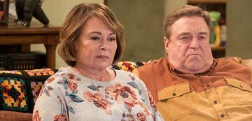 Nach einer Staffel abgesetzt: das Roseanne Revival