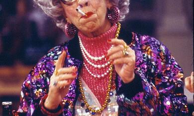 Die Nanny mit Ann Morgan Guilbert - Bild 3