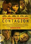 Contagion de