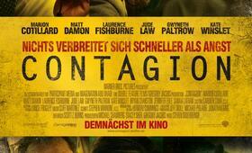 Contagion - Bild 7