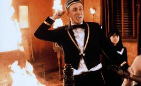 Four Rooms - Bild 3