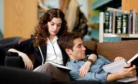 Love and Other Drugs - Nebenwirkung inklusive mit Jake Gyllenhaal und Anne Hathaway - Bild 83