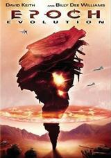 Epoch: Evolution - Poster